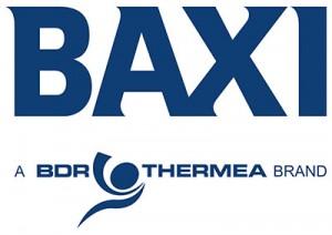 Baxi_BDR_Thermea