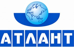 Logo_Atlant-2