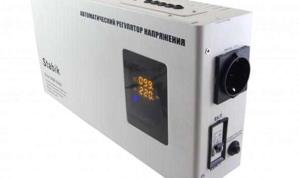 Slim UKM-3000