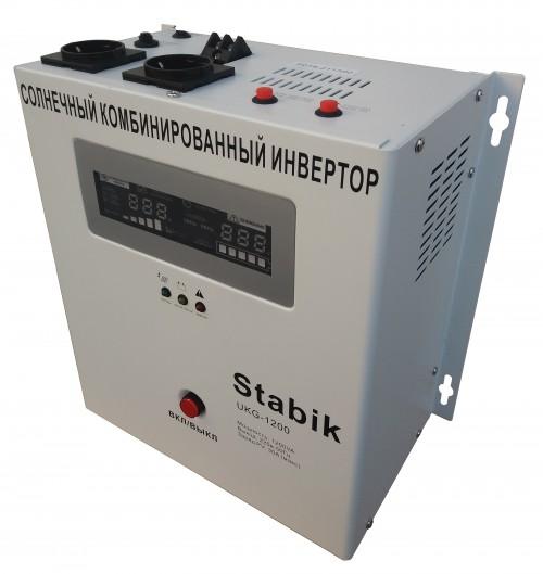 Stabik UKG-1200