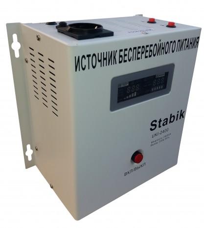 Stabik UKI-2400